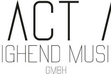 Live Act Audio