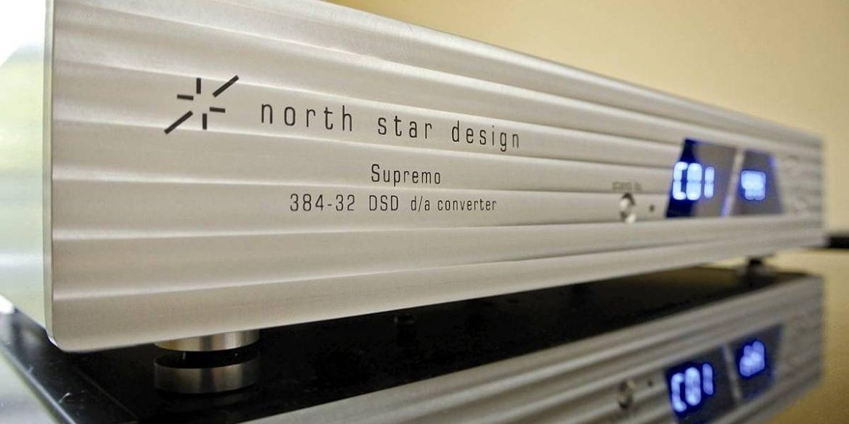 North Star Supremo