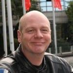 Uwe Heckers