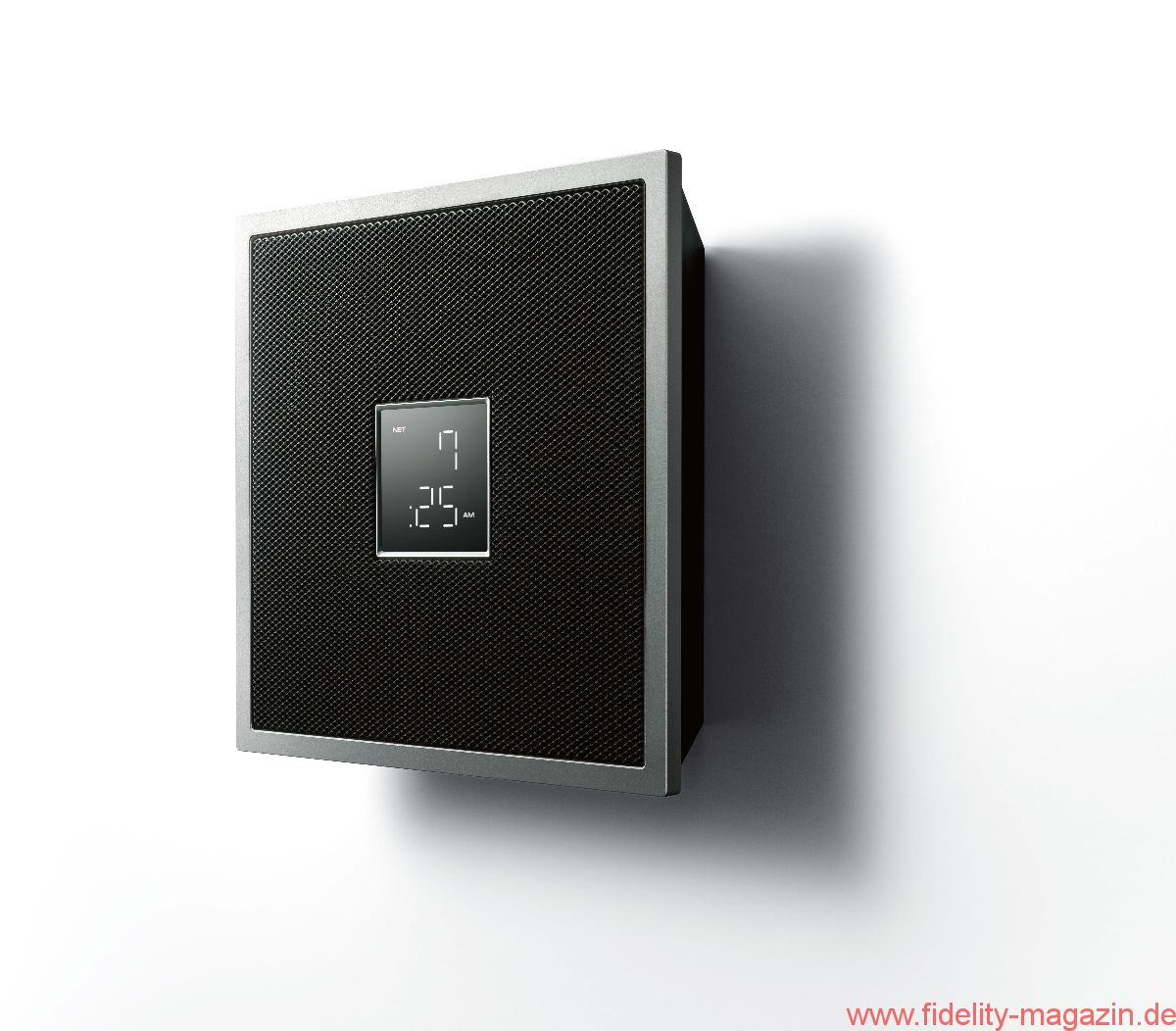 yamaha smart home gibt den ton an fidelity online. Black Bedroom Furniture Sets. Home Design Ideas