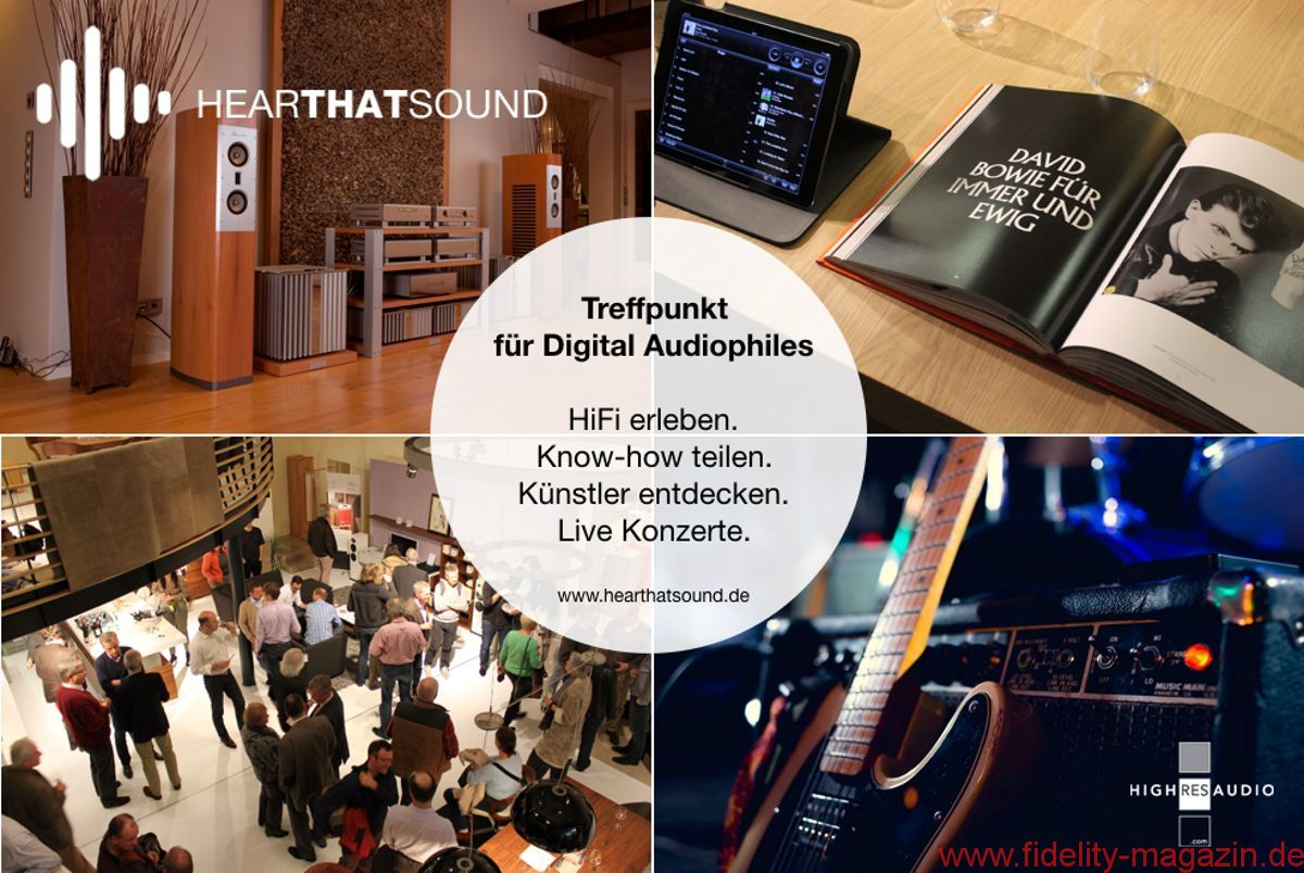 hearthatsound