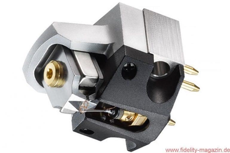 Audio Technica AT-ART100
