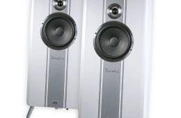 Heco Direct Lautsprecher