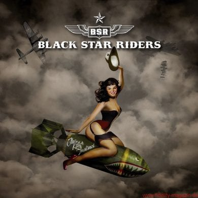 black-star-riders