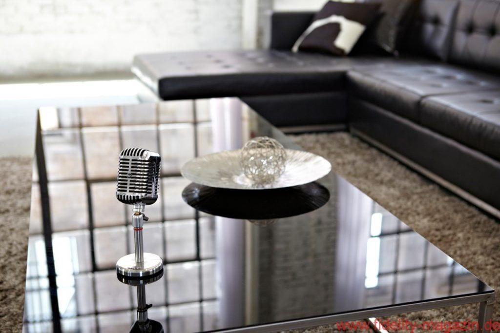 Jimmy Studio Design R50