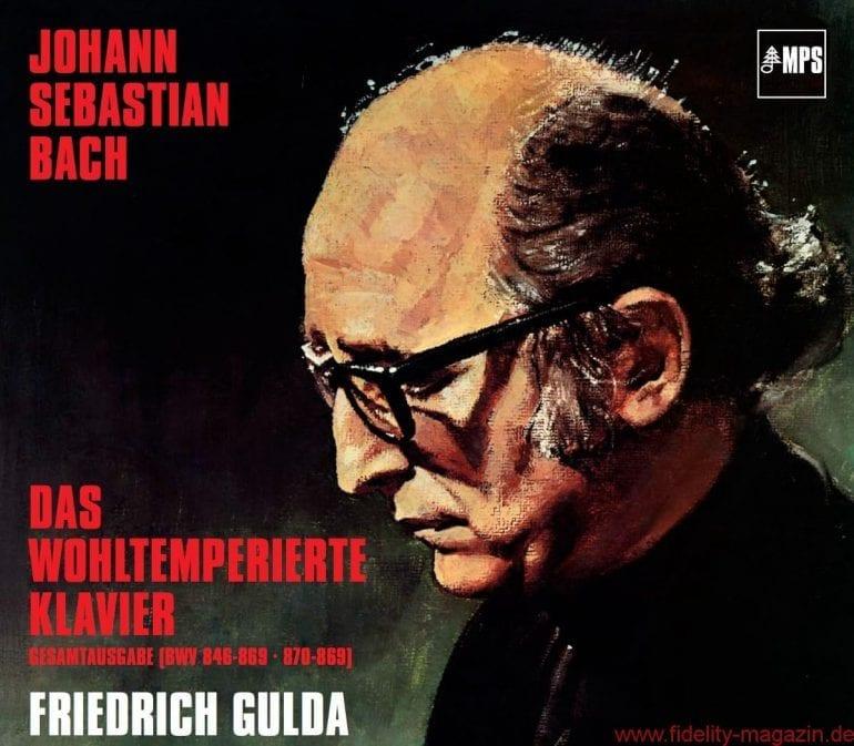 bach-gulda
