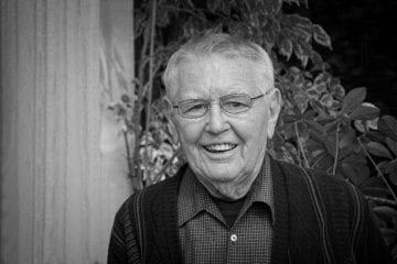 Josef W. Manger