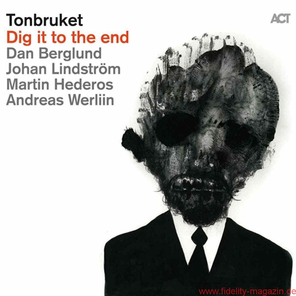 tonbruket-dig-it-to-the-end