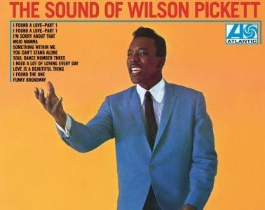 wilson-pickett