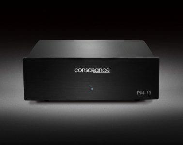 Opera Consonance PM-13