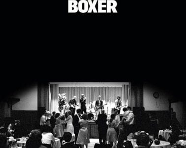 The National_Boxer