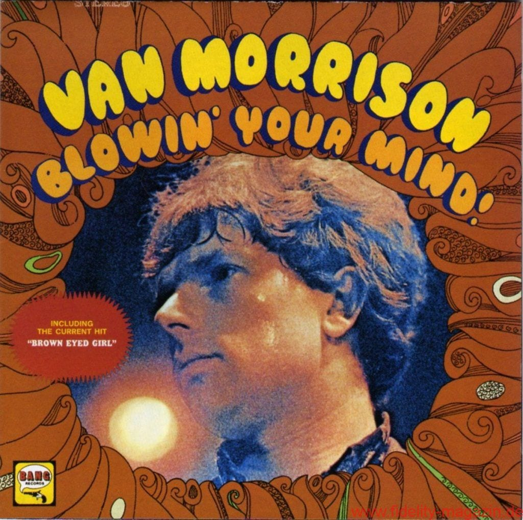 van_morrison_blowin_your_mind