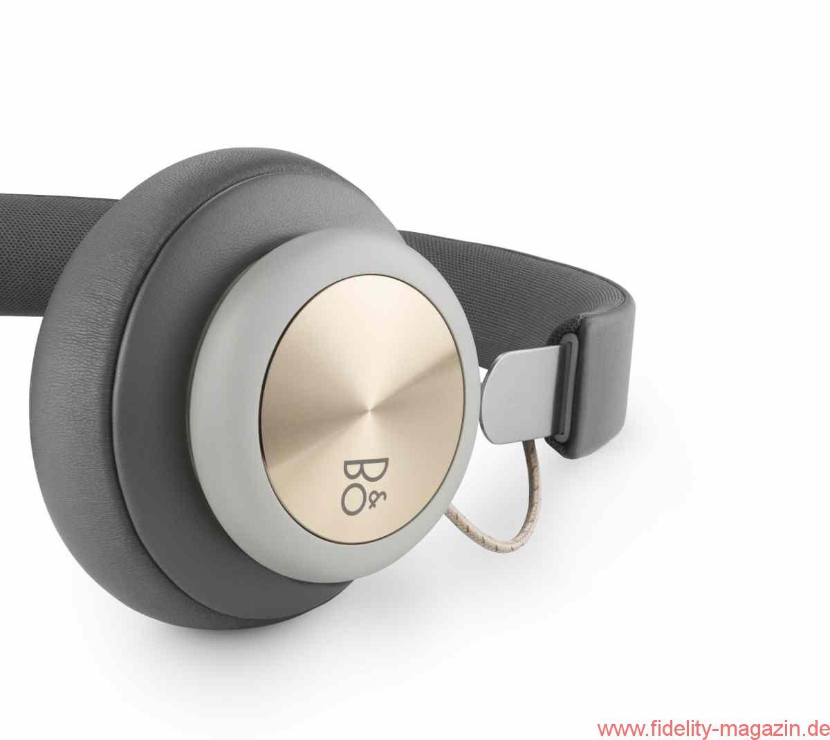 b o stellt den neuen kabellosen beoplay h4 vor fidelity. Black Bedroom Furniture Sets. Home Design Ideas