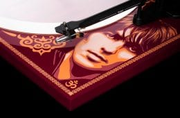 PJ-George-Harrison-Recordplayer-detail-2-hires