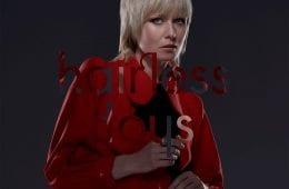 Roisin Murphy - Hairless Toys