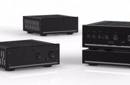 AVID HIFI CELSUS & SIGSUM PRODUCTS