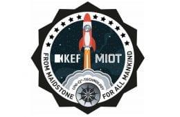 Pressemitteilung: KEF goes Space / Uni-Q®-Antrieb vorgestellt