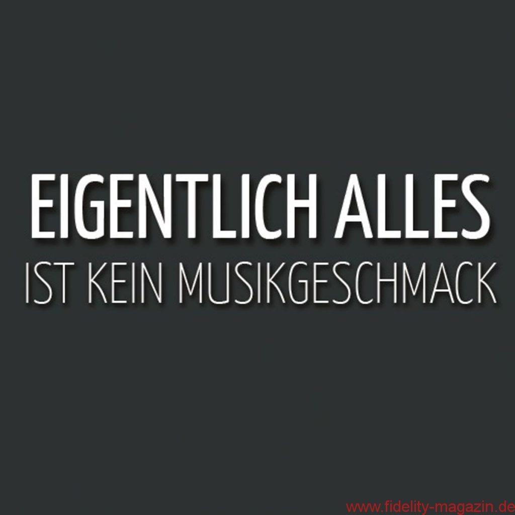 Musicality_Eigentlich alles