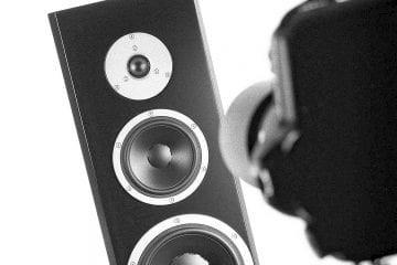 Dynaudio Excite X44 Standlautsprecher