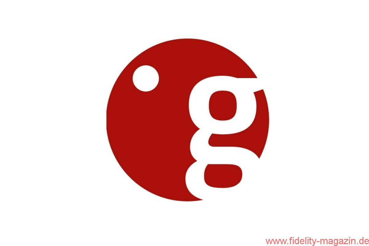 Gaudios 1a