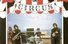 Circus – Circus