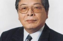 Koichi Iguchi