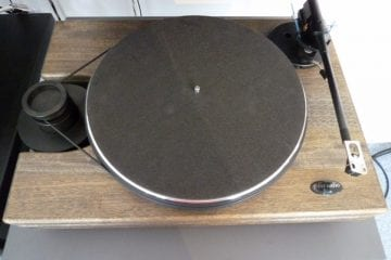 Pear Audio