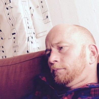 Georg-Cölestin Jatta