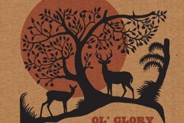 JJ Grey & Mofro – Ol' Glory