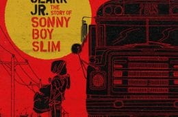Gary Clark jr. – The Story Of Sonny Boy Slim