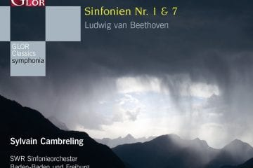 cambreling beethoven