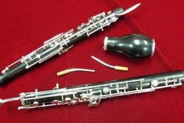 Englischhorn