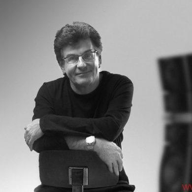 Gérard Chrétien