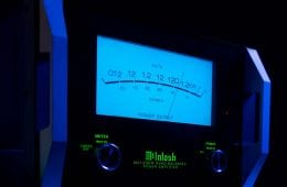 McIntosh MC1.25KW