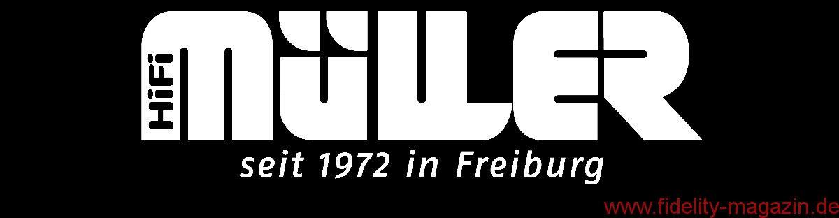 hifi convention 18 in freiburg am 24 und 25 februar 2018 fidelity online. Black Bedroom Furniture Sets. Home Design Ideas