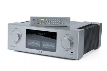Test Audio Note Oto Phono SE Signature - FIDELITY online
