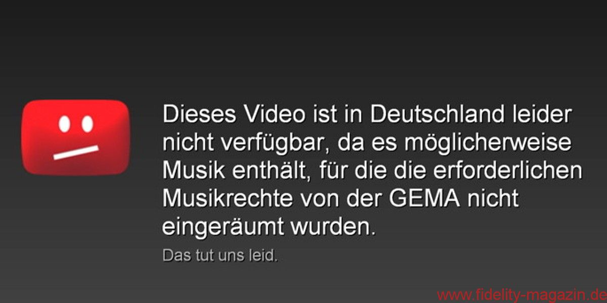 Musiklexikon