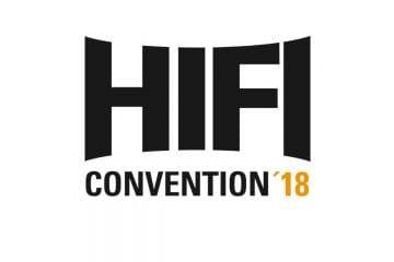HiFi Convention 3