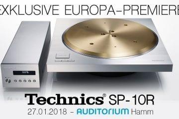 Technics-SP-10R