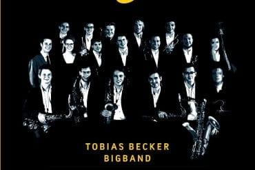Tobias Becker Bigband