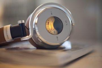 MetersMusic