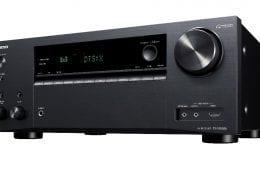 Onkyo TX-NR686