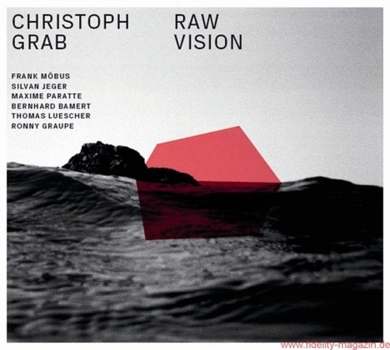 Christoph Grab
