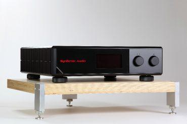 Synästec Audio