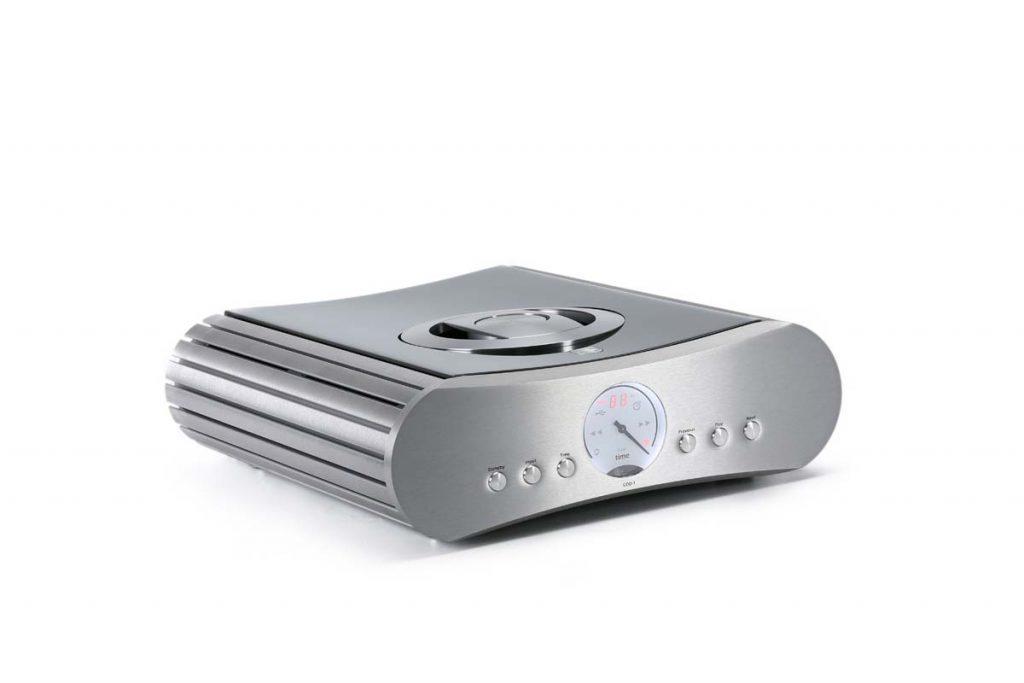 Gato Audio CDD-1 PRD-3S PWR-22