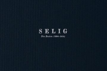Selig – Die Besten 1994–2014