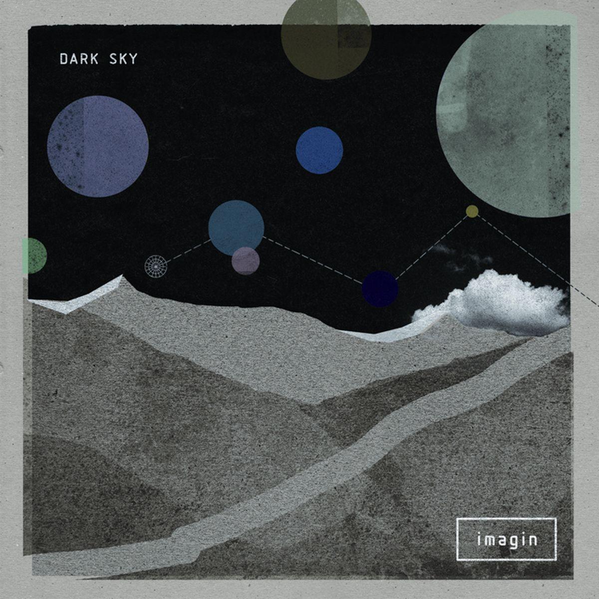 Dark Sky – Imagin