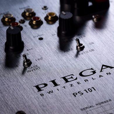Piega PS101