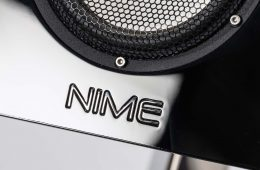 Nime Audio Elite One