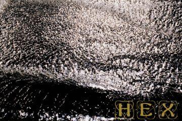 Hex – Hex